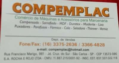 Compemplac